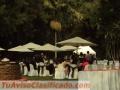 Banquetes San Ángel