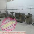 ahumador-emulsificador-sierra-molino-mezcloador-clipadora-amarradora-embutidor-1.jpg