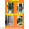 ahumador-emulsificador-sierra-molino-mezcloador-clipadora-amarradora-embutidor-2.jpg