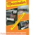 ahumador-emulsificador-sierra-molino-mezcloador-clipadora-amarradora-embutidor-3.jpg