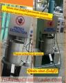 prensa-extractora-de-aceites-prensa-extractora-de-aceites-prensa-extractora-de-aceites-1.jpg