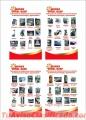 prensa-extractora-de-aceites-prensa-extractora-de-aceites-prensa-extractora-de-aceites-2.jpg