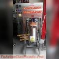 Refinador conchador tostadora de cacao marmitas reposterias descascarilladoras de cacao