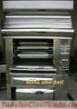 horno-asador-de-pollos-horno-ahumador-hornos-panaderia-1.jpg