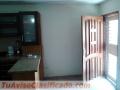 Vendo apartamento tipo estudio ubicado en el sector Panamericano, Maracaibo, Edo. Zulia.