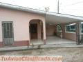 se-vende-casa-en-col-felipe-zelaya-buena-zona-1269-3.jpg