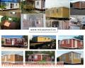 Comience su proyecto de hogar con MI CASA MOVIL
