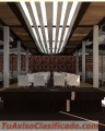 Centro de Convenciones y Eventos Marques Plaza - CEMPLAZA