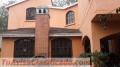 Preciosa casa tipo campestres ubicada entre San Lucas y Santiago Sacatepéquez