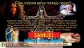 SAMUEL VIDENTE AMARRES ENDULZAMIENTOS DEL MISMO SEXO