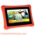tablet-nabi-sistema-operativo-android-y-doble-nucleo-5.jpg