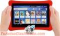tablet-nabi-disenada-para-ninos-creado-por-toys-r-us-5.jpg