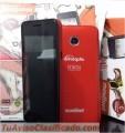 Huawei Y330 operador desbloqueado con 4GB de memoria