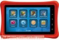Tablet Nabi, diseñada para niños. juega, aprender, y se divierte, descuento !