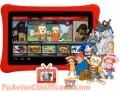 tablet-nabi-sistema-operativo-android-y-doble-nucleo-1.jpg