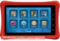 tablet-nabi-sistema-operativo-android-y-doble-nucleo-2.jpg