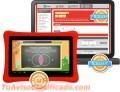 tablet-nabi-sistema-operativo-android-y-doble-nucleo-3.jpg