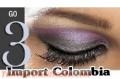 sombras-adhesivas-instantaneas-maquillaje-rapido-y-facil-4.jpg