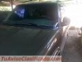Vendo Blazer 95 o cambio por vehiculo