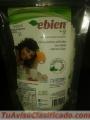 Venta de Stevia Endulzante natural apto para diabeticos 0 calorias