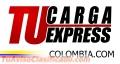ENVIOS DE USA A COLOMBIA PUERTA A PUERTA