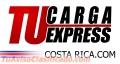 ENVIOS A COSTA RICA DE USA DE SUS COMPRAS POR INTERNET.