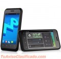 """Smartphone ZTE V889s, 4"""", Android 4, Dual Core, Wifi, GPS"""