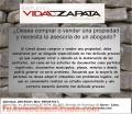 ABOGADOS ESPECIALISTAS EN CONSULTORIA DE PROPIEDADES Y COMPRAVENTA