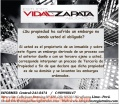 ABOGADOS ESPECIALIZADOS EN REGISTROS PÚBLICOS Y PROCEDIMIENTO NOTARIAL