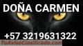 DOÑA CARMEN  TRABAJOS ALTAMENTE GARANTIZADOS +57 3219631322