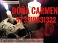 SOMETO DOMINO AMARRO TRABAJO 100% EFICAZ +573219631322