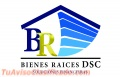 linda-residencia-en-alquiler-san-benito-residencial-privada-lomalinda-1.jpg