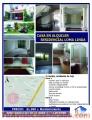 linda-residencia-en-alquiler-san-benito-residencial-privada-lomalinda-2.jpg
