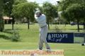 Funes: Kentucky Club de Campo - Barrio del Golf - Terreno en Venta