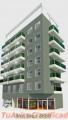 Rosario: San Juan 3698 Departamento de 1 dormitorio al frente