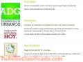 Rosario: Jujuy 2077 Dto 1 Monoambiente al frente