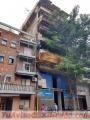 Rosario: Balcarce 45 bis DPTO 01 (6º) TOTAL 32,5 m2 + balcón 4,9 m2 (Monoambiente, balcón)