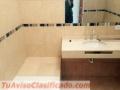 Rosario: Av. San Jose de Calasanz 9000 - Barrio Tango Casa 3 dormitorios apta credito