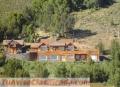 Neuquén: San Martín de los Andes - Colonia Maipú - Patagonia - Ruta Nacional 234 Campo