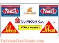 Ing Asesores En Productos Industriales Sika Henkel Vp