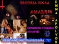 AMARRES DE AMOR, BRUJERIA Y MAS