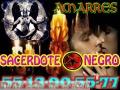 SACERDOTE NEGRO!, AMARRES INMEDIATOS! BRUJERIA 100% REAL