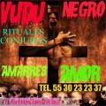 Amarres! 7 brujos negros!! CUIDADO!! EN LA BRUJERIA JAMAS SE OTORGAN DIPLOMITAS! PARA EJ