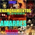 Amarres! BRUJOS de CATEMACO con Secretos Ancestrales de MAGIA NEGRA en manos de los (BRUJ