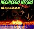 Amarres! 7 BRUJOS negros!! MAXIMO PODER DE BRUJERIA! PARA AYUDARTE EN EL AMOR AMARRES REA