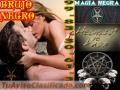 INFIDELIDAD AMARRES de AMOR abandono separaciones impidelo!! con la intervencion de ver