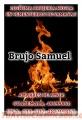 HECHICERÍA PODEROSA DE PANTEÓN BRUJO SAMUEL DE SAMAYAC 50248699861