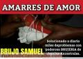 VERDADEROS AMARRES DE SAMAYAC MAXIMO BRUJO NEGRO DE GUATEMALA 50248699861