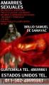 apoderamientos-de-pareja-con-brujeria-de-cementerio-brujo-samuel-de-samayac-0050248699861-1.jpg