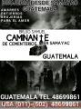 apoderamientos-de-pareja-con-brujeria-de-cementerio-brujo-samuel-de-samayac-0050248699861-3.jpg